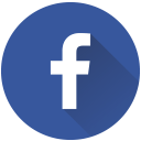 Facebook audiobuy.de