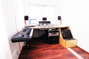 Studio audiobuy