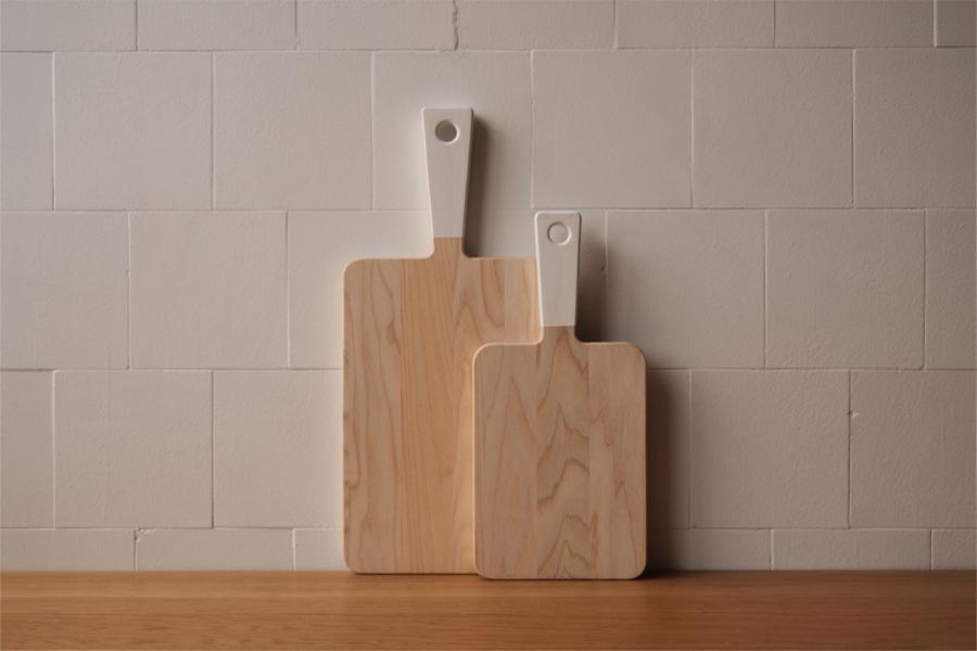 schneidebrett aus holz auswahl qualit t pflege. Black Bedroom Furniture Sets. Home Design Ideas