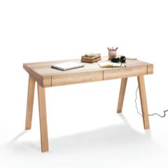 Schreibtisch 4.9