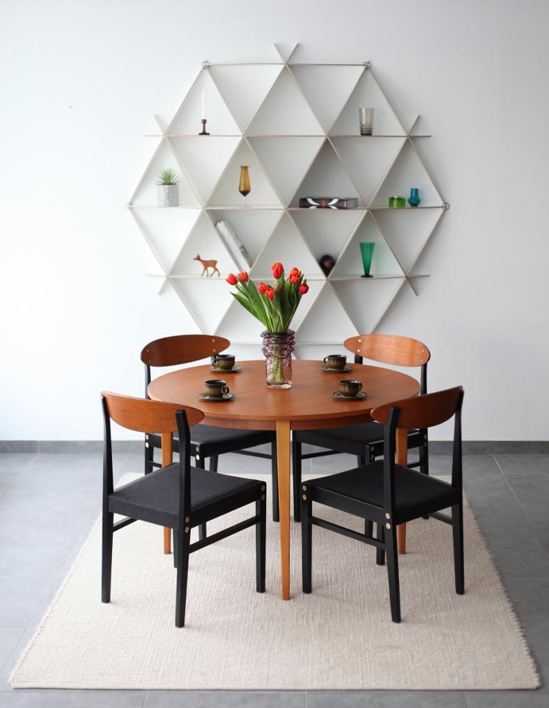 wandregal comb von borealis baltic design blog. Black Bedroom Furniture Sets. Home Design Ideas