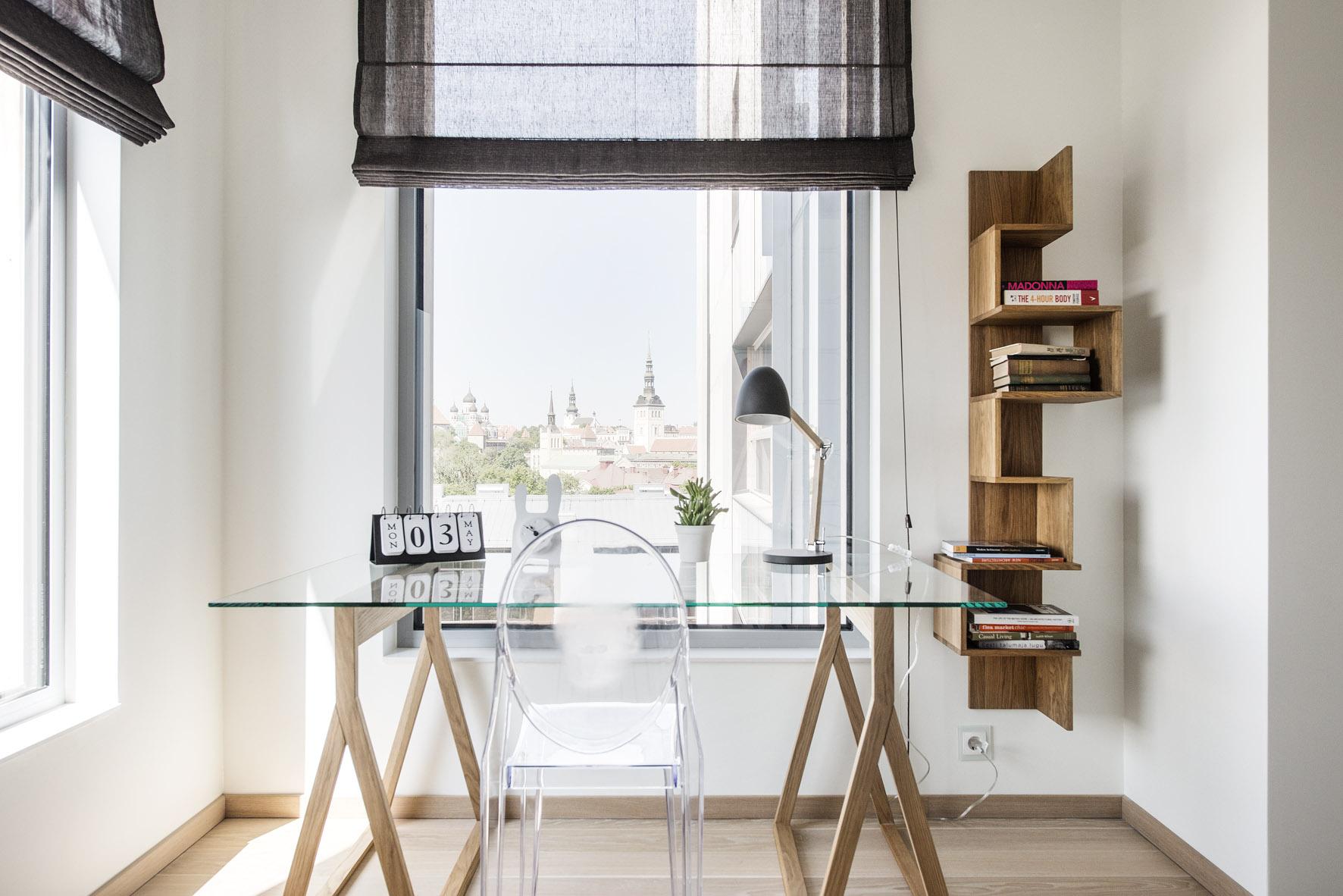 minimalistische wohnung im skandi stil jetzt im blog. Black Bedroom Furniture Sets. Home Design Ideas