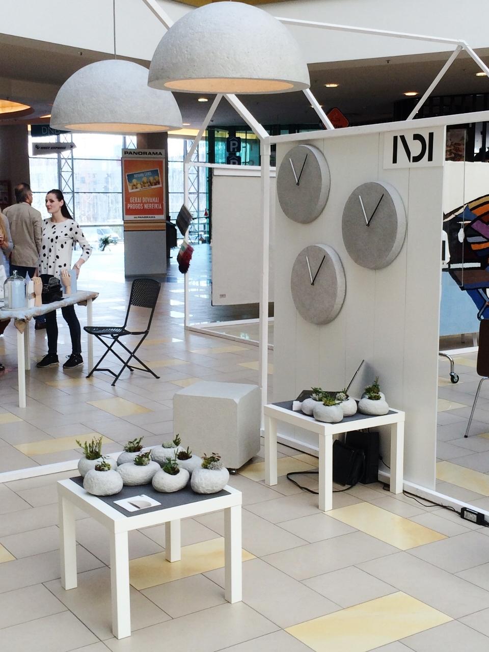 nordisches design aus baltikum vilnius. Black Bedroom Furniture Sets. Home Design Ideas
