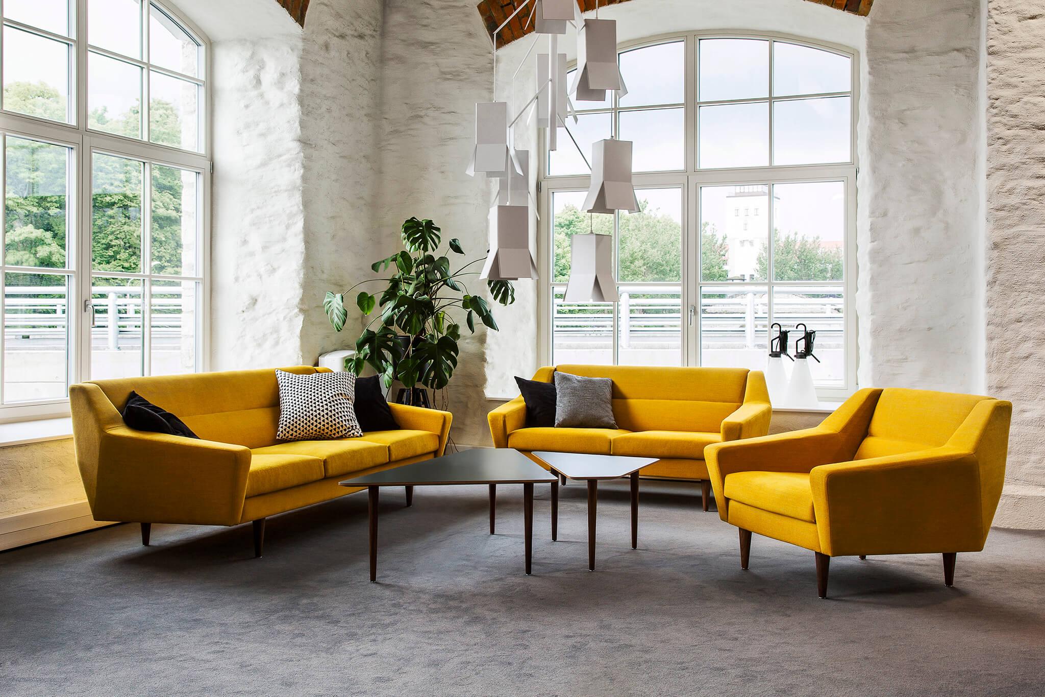 Designer sofa f r moderne einrichtungsideen for Perfekt moderne einrichtungsideen wohnzimmer
