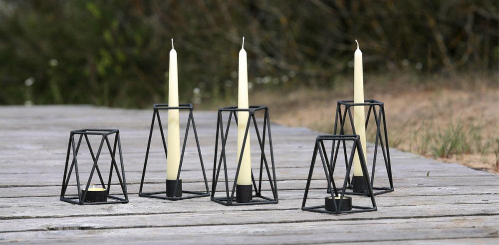 Kerzenständer Metall.jpg