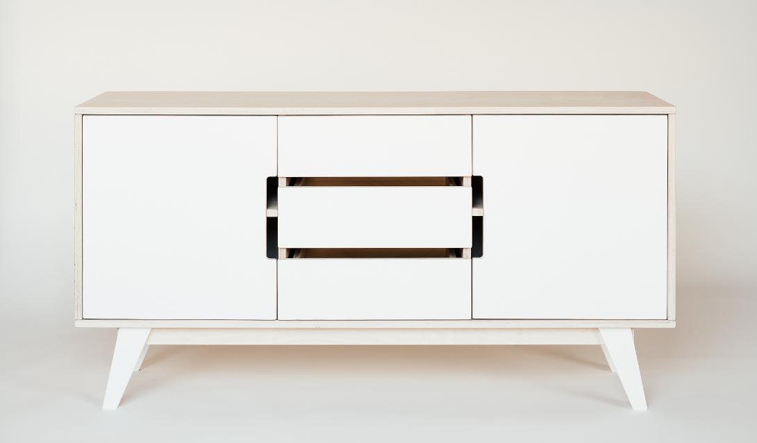 alles über küchenschränke, sideboards & kommoden - Sideboard Für Küche