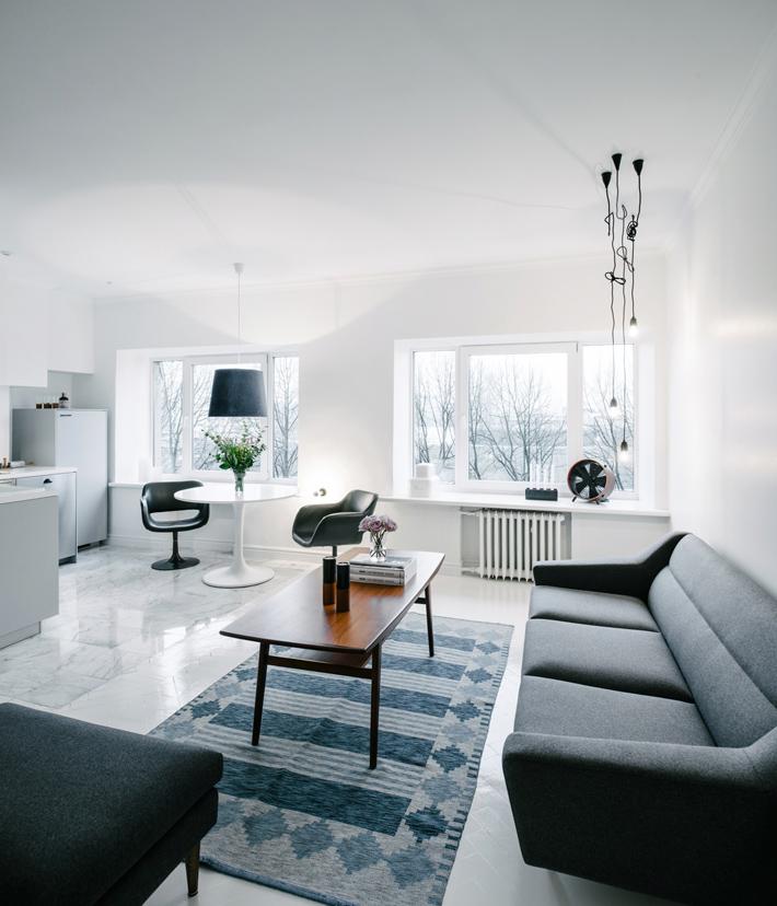 homestory im blog wohnen im skandi stil