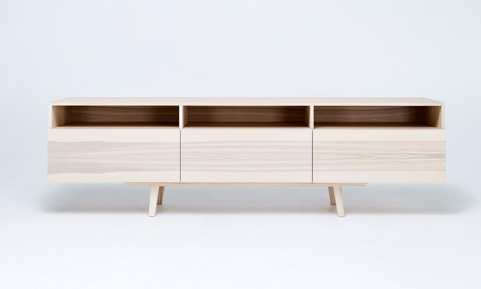 sideboard skandinavisch bestseller shop f r m bel und. Black Bedroom Furniture Sets. Home Design Ideas