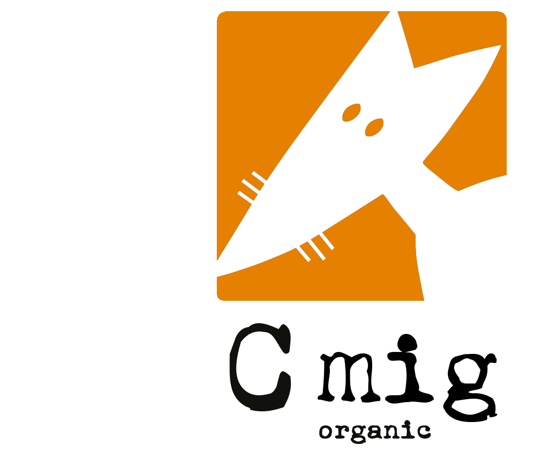 Cmig_Logo_orange_breit.jpg
