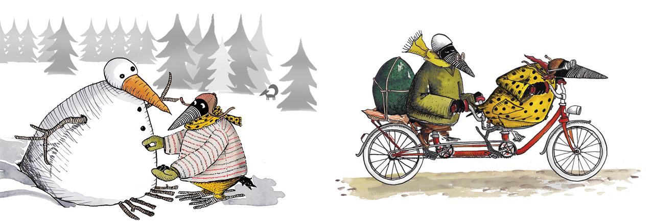 illustrationen4.jpg