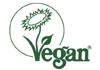 Vegan - Französische Aromatherapie von Altearah mit hochwertigen ätherischen Ölen im Onlineshop bestellen.