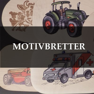 navigation_Motivbretter_.jpg
