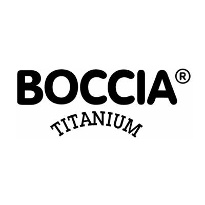 Boccia_Logo.jpg