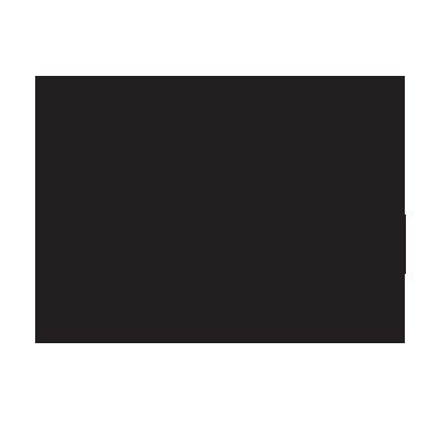 Obaku_Logo.png