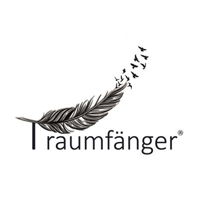 Traumfänger_Logo.jpg