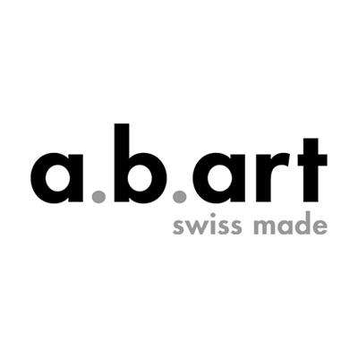 a.b.art_Logo.jpg