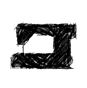 HB_Nähmaschine_NEU_gr.jpg