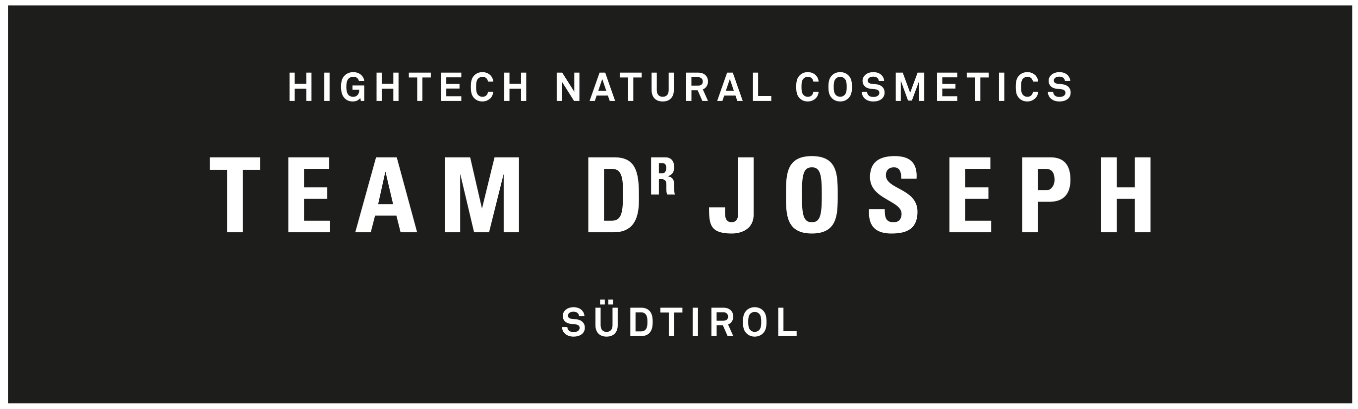 TEAM_DR_JOSEPH_Logo_black.jpg