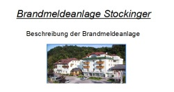 Brandmeldeanlage_Stockinger_B250.jpg