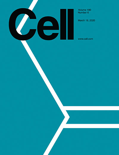 Cell_Cover