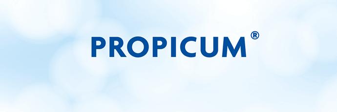 Natriumpropionat | PROPICUM®