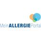 Mein Allergie Portal
