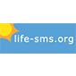 live sms