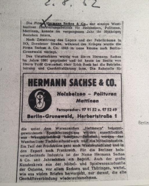 Hermann_Sachse_Berliner_zeitung_2_8_52.jpg