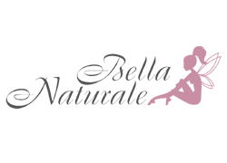 Partner_BellaNaturale_250x180px.png