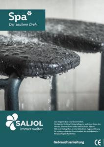 Betriebesanleitung_Saljol.jpg