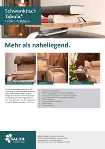 Produktkarten_Saljol.jpg