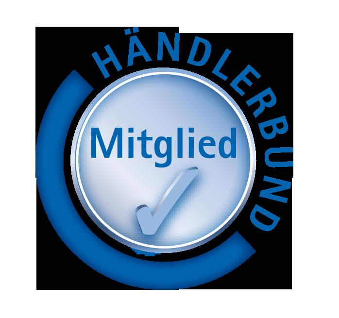 Bildergebnis für händlerbund logo