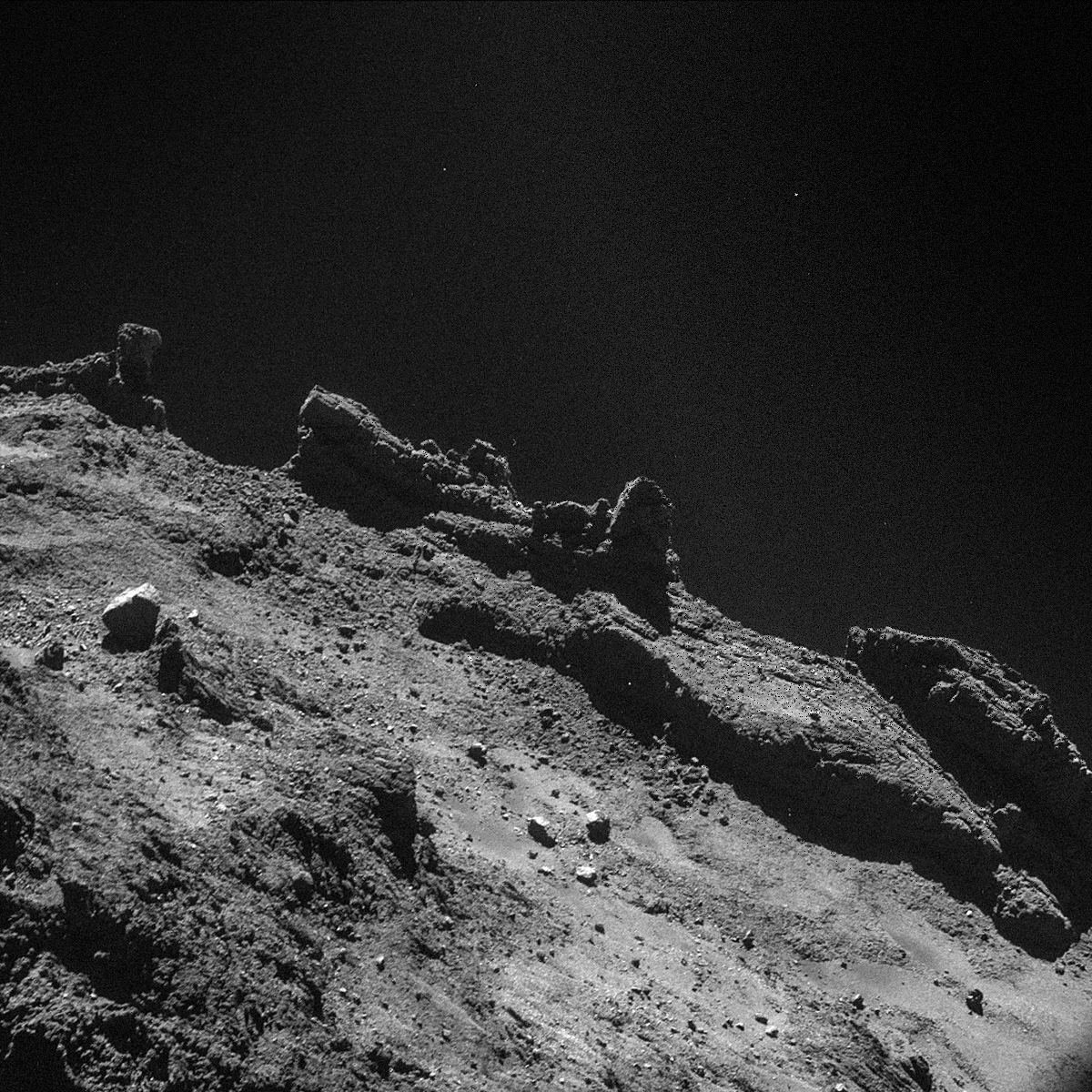 NAVCAM_top_10_at_10_km_8_1200.jpg