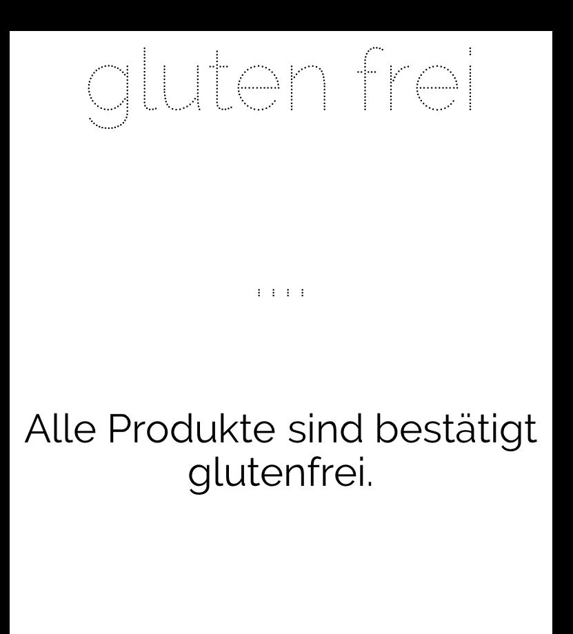 main_gluten.png