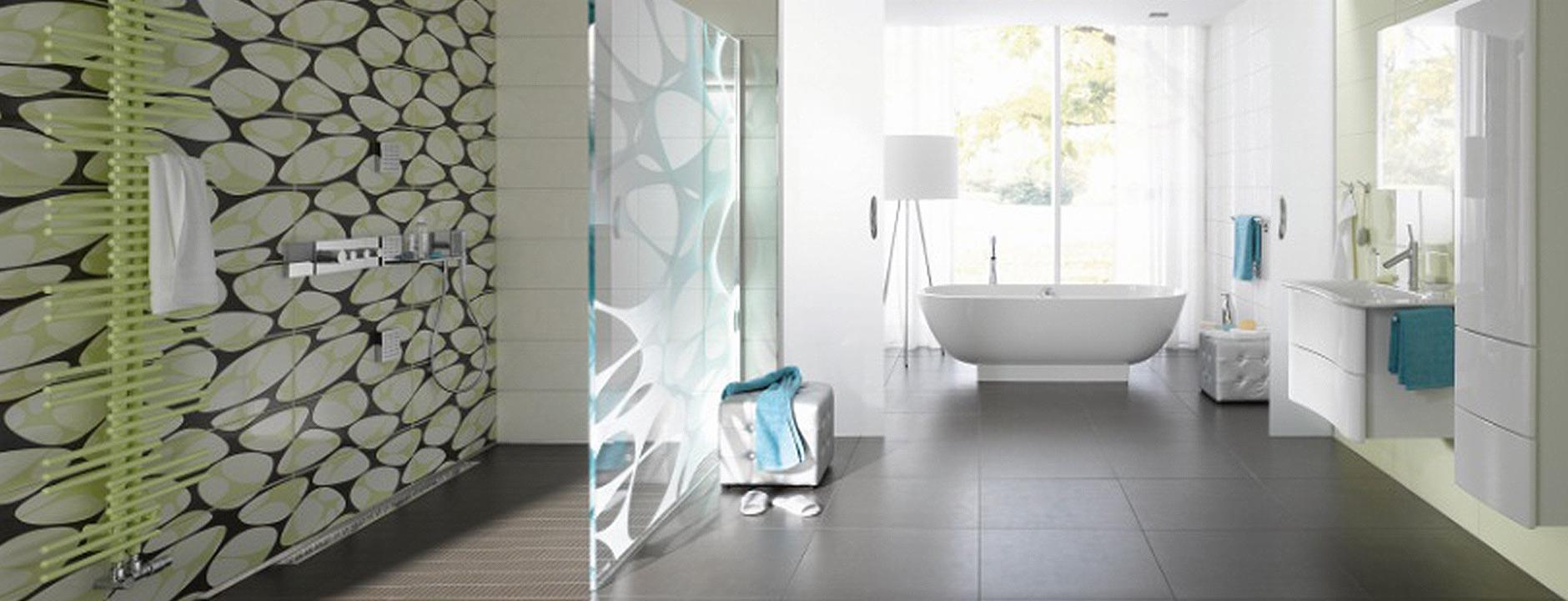 steuler fliesen platten k nig wipperf rth fliesen naturstein ambiente. Black Bedroom Furniture Sets. Home Design Ideas