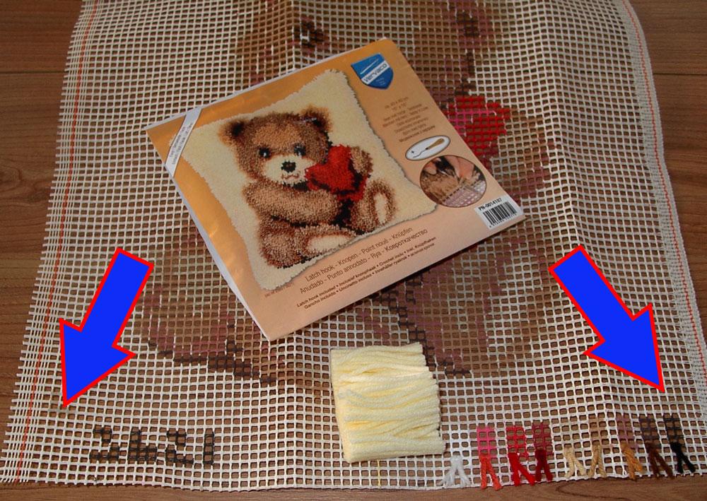 knooppakket-maken-08.jpg