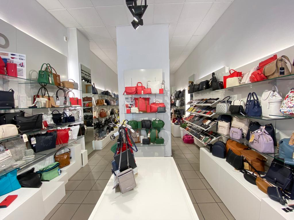 kendl's Picard shop 1150 Wien, Märzstraße 44