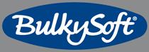 BulkySoft_Logo_freigestellt.png