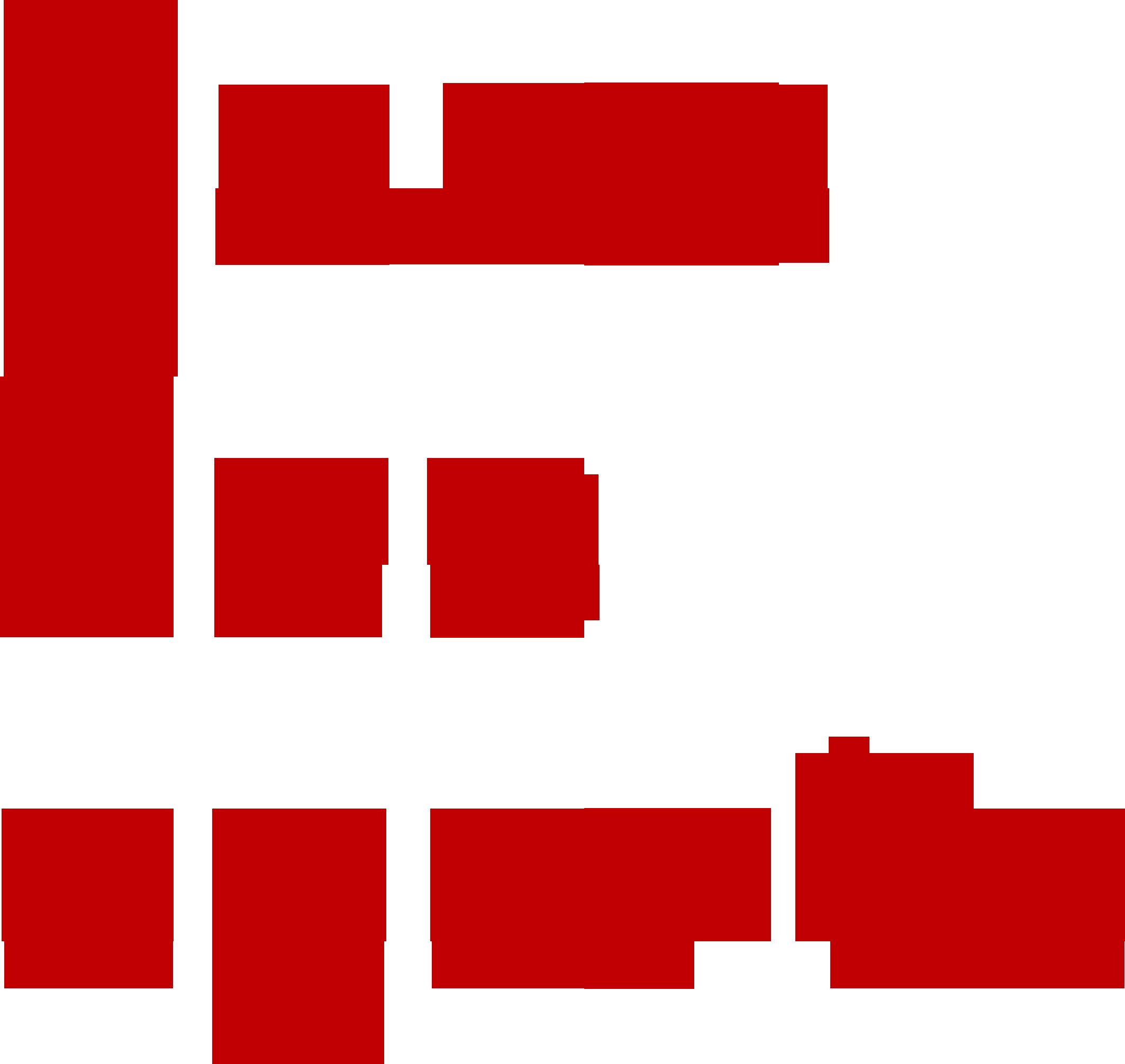 Haus_des_Sports.png