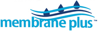 Logo_Membrane_Plus.jpg