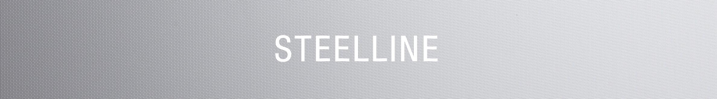 Steelline_Banner.jpg