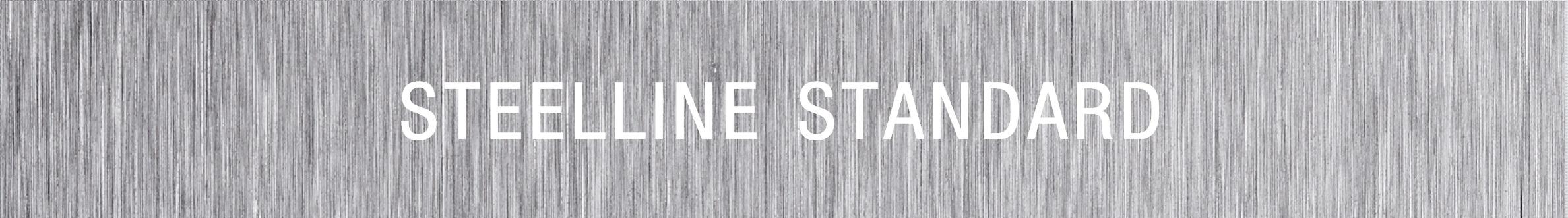 Steelline_Standard_Banner.jpg