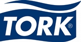 TORK_Logo.jpg