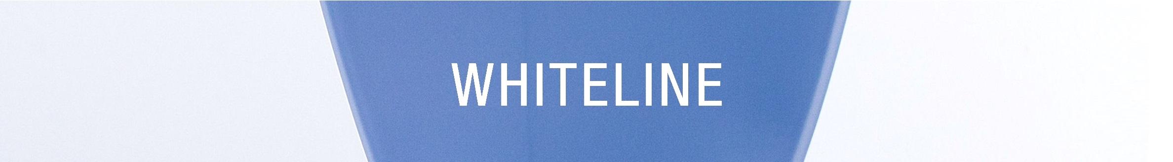 Whiteline_Banner_V2.jpg