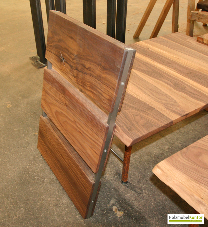 tischplatten nach ma. Black Bedroom Furniture Sets. Home Design Ideas