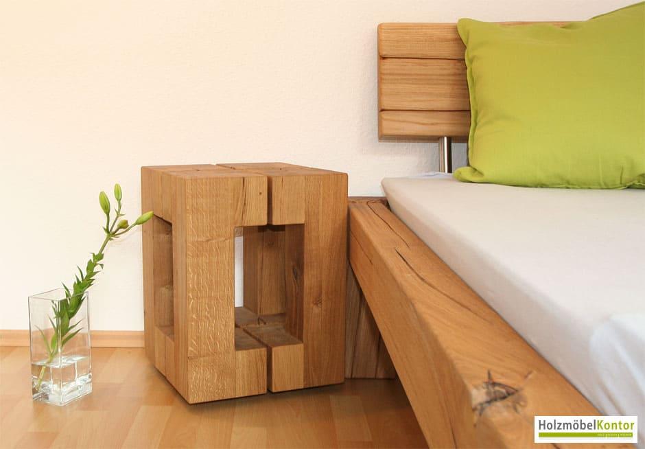 Wandboard Küche ist tolle design für ihr haus ideen