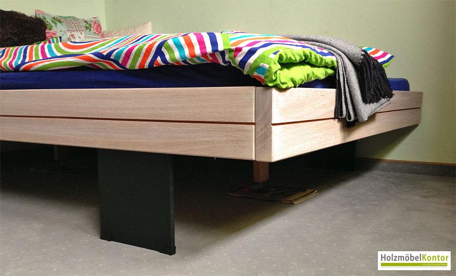 trend betten holzm belkontor. Black Bedroom Furniture Sets. Home Design Ideas