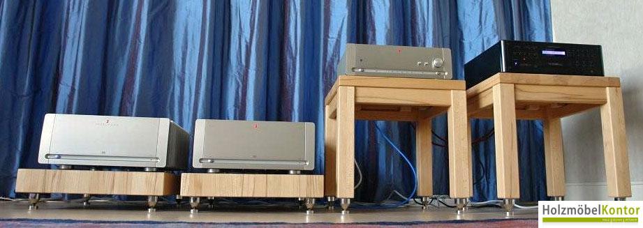 tv m bel und hifi m bel massivholz qualit t. Black Bedroom Furniture Sets. Home Design Ideas