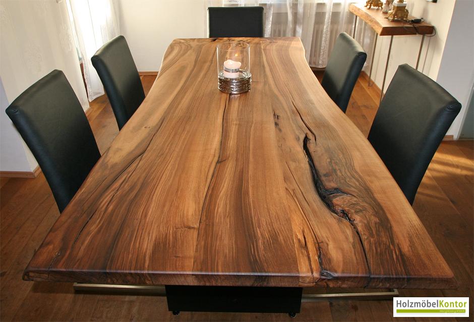 Tischplatten nach ma for Designer tischplatten