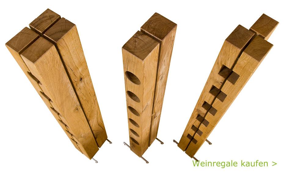 Bett Aus Holzbalken ist nett design für ihr wohnideen